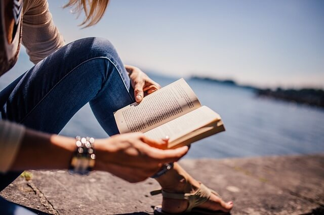 Best chick lit Books in 2019