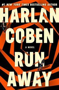 RUN AWAY – Harlan Coben